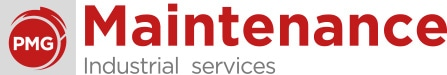 Logo-PMG-Maintenance