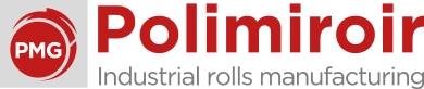 Logo Polimiroir
