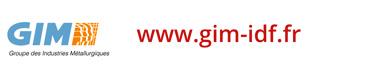 gim-idf.fr