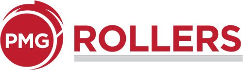 logo-Rollers