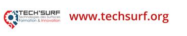 techsurf.org