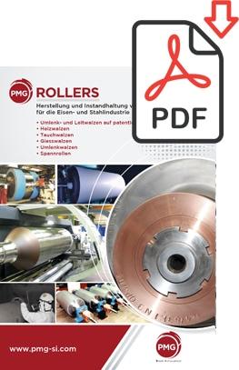 Brochure (D)