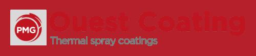 Ouest Coating Thermal spray coatings