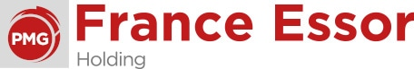 Logo France Essor