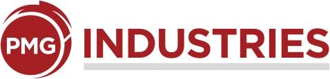 logo-Industries
