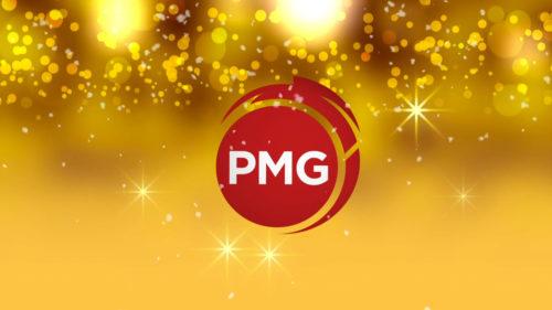 Vœux 2019 PMG-SI