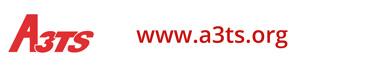 a3ts.org