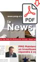 Newsletter juillet 2017 (Fr)